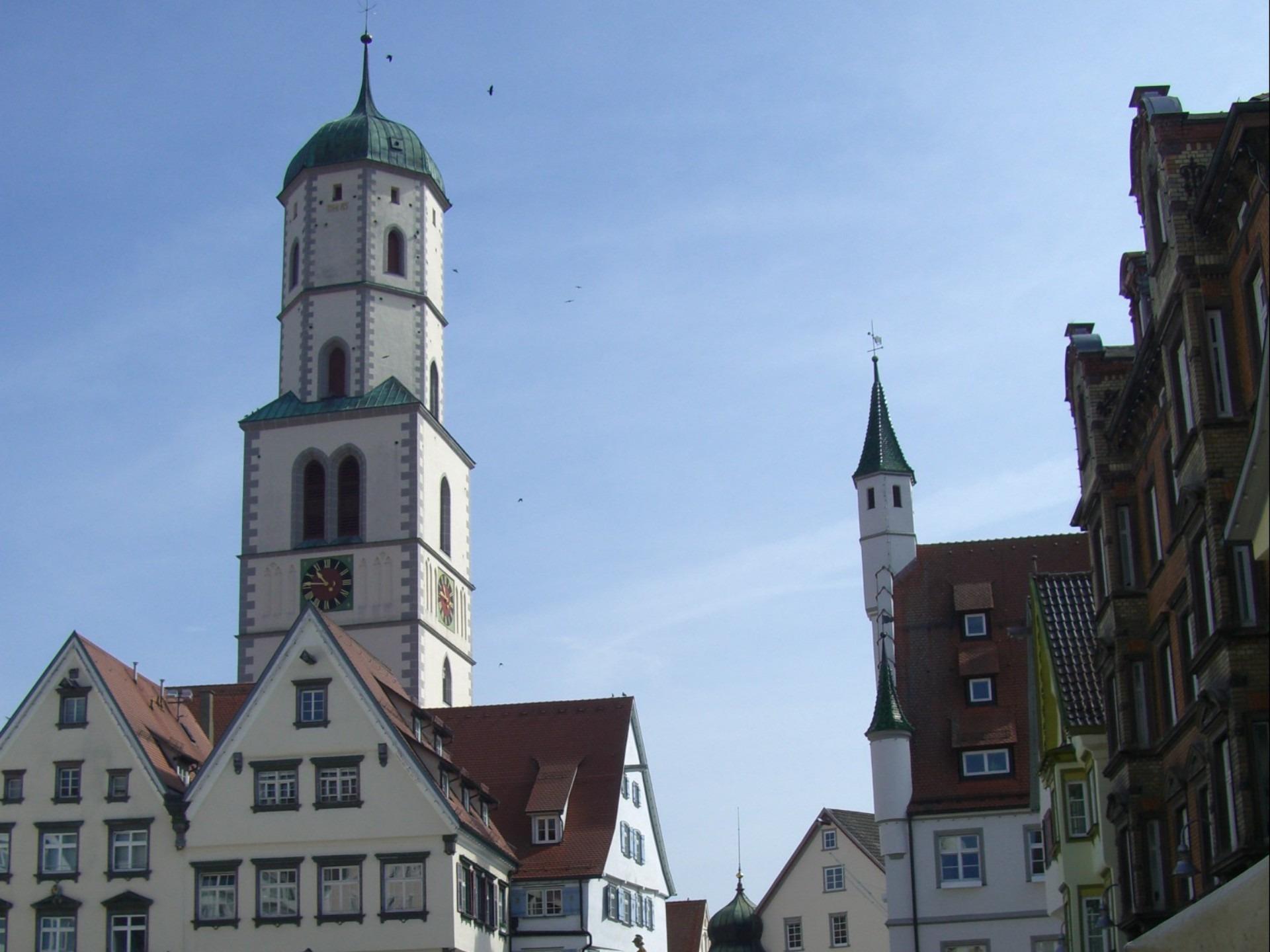 immobiliiengutachter-biberach.de